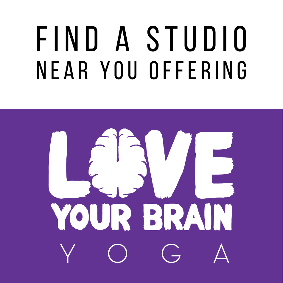Studio-offering-lyb-yoga.jpg
