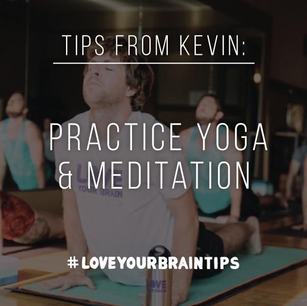22-PracticeYoga-and-Meditation-KP_Insta.jpg