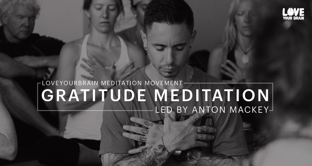 Gratitude-Meditation-AntonMackey_SS.jpg