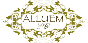 Alluem Yoga 2.png