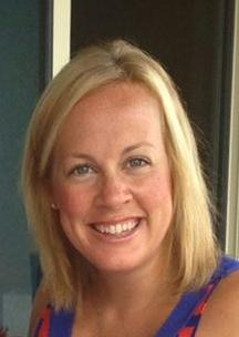 Suzanne Wolfe.JPG