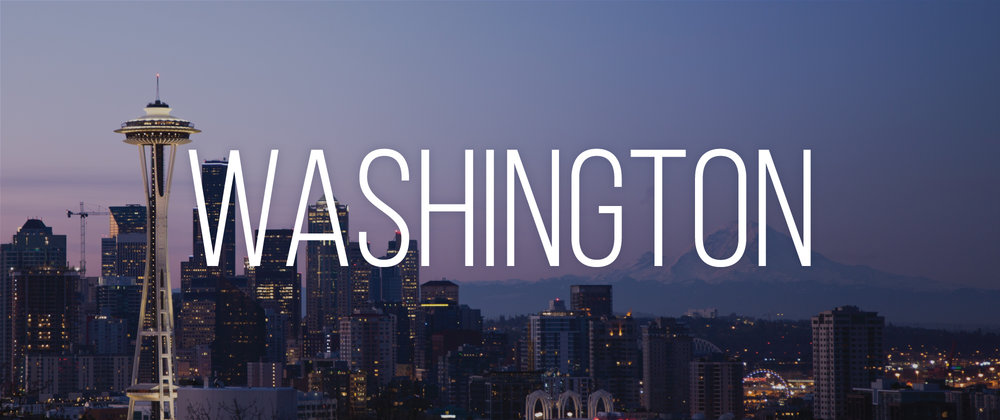 Washington-header.jpg