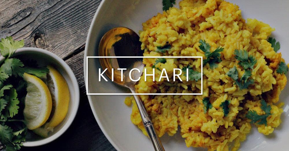Kitchari-header.jpg