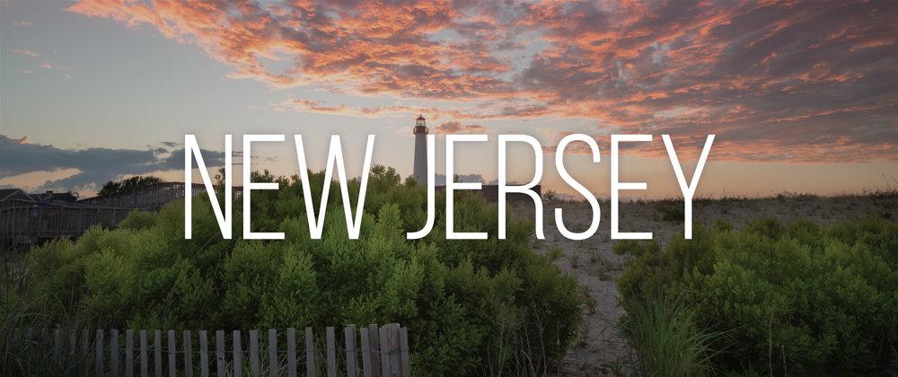 New-Jersey-Header.jpg