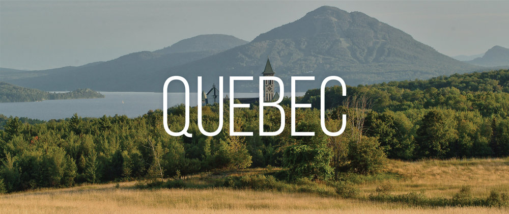 Quebec-Header.jpg
