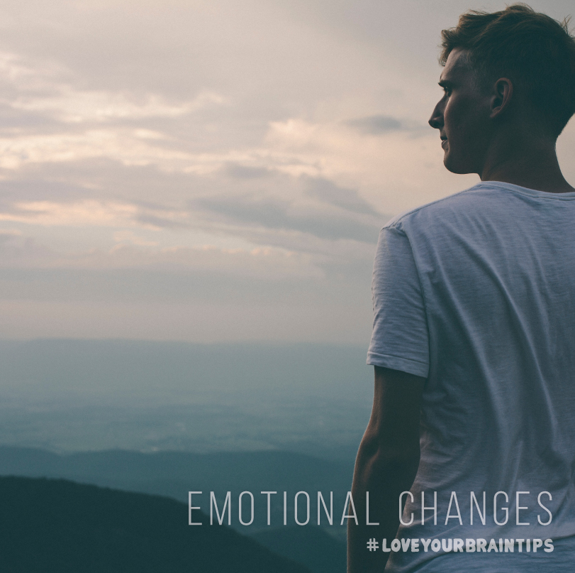 99-Emotional-Changes_Insta2.jpg