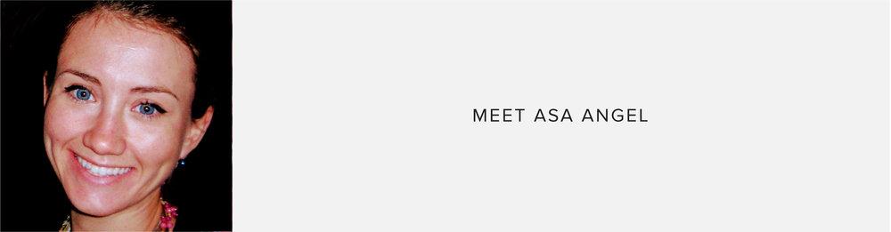 Meet-Asa.jpg