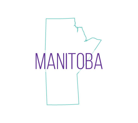 Manitoba_Thumbnail.jpg