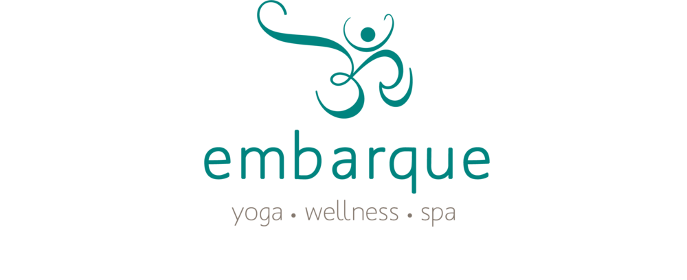 embarque logo_new tag line_clear.png