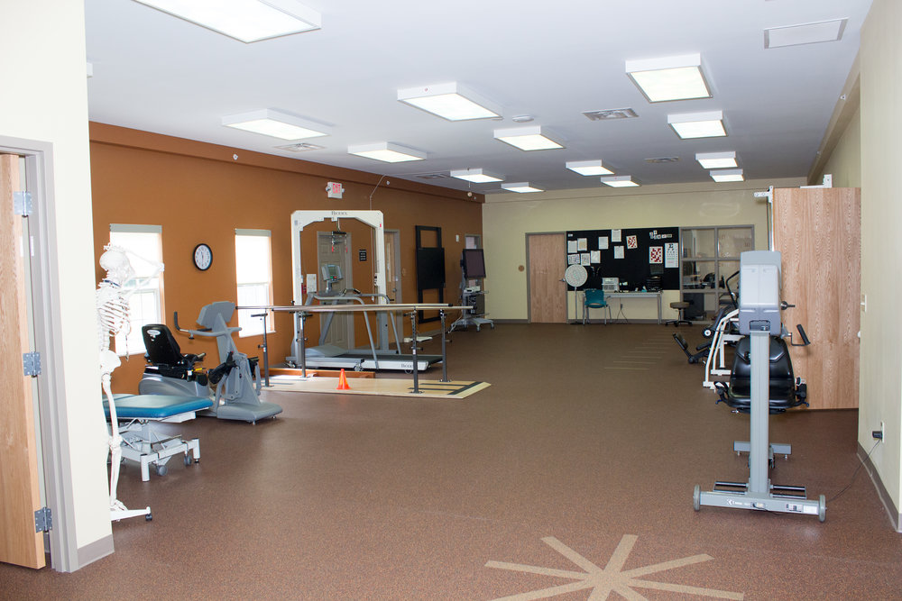 Therapy gym1.jpg