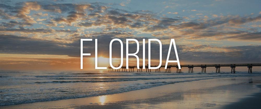 FL_Header.jpg