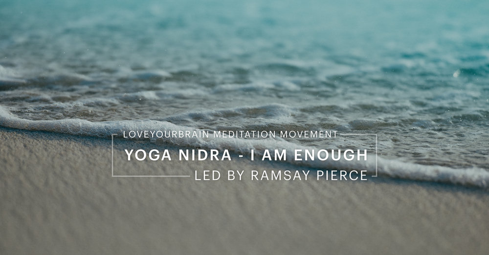 Yoga-Nidra-I-Am-Enough_SS.jpg
