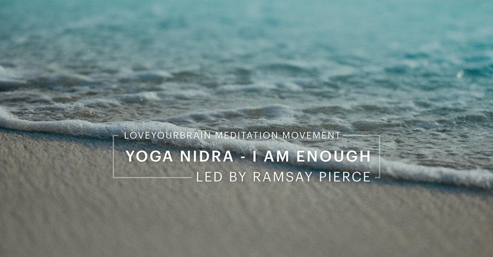 Yoga-Nidra-I-Am-Enough_SS.jpg