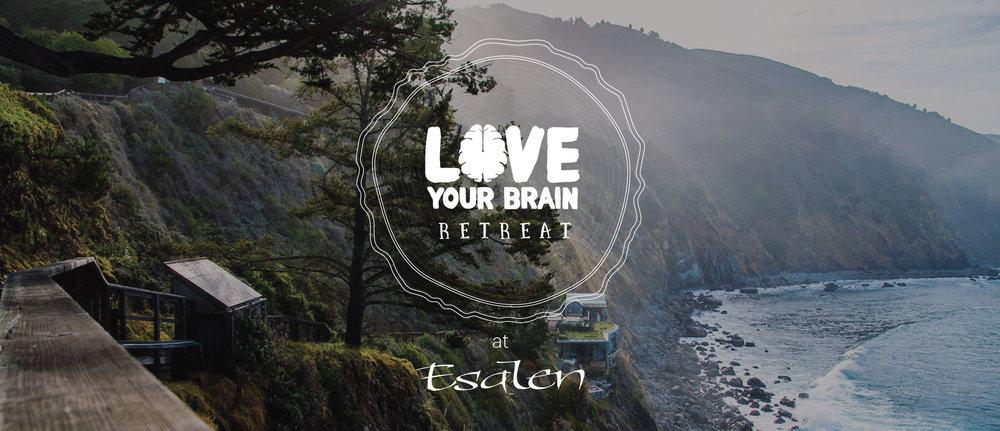 eselan-retreat-image.jpg
