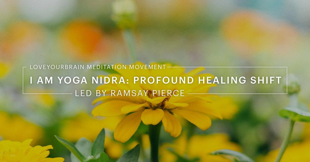 Yoga-Nidra-_I-Am-Enough.jpg