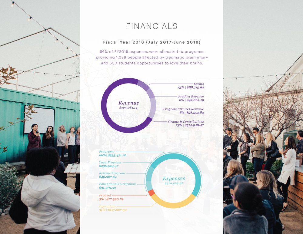 LYB_Annual_Report_Digital-23.png
