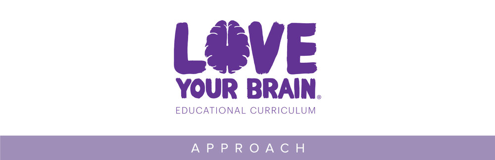 education-program-approach-header.jpg