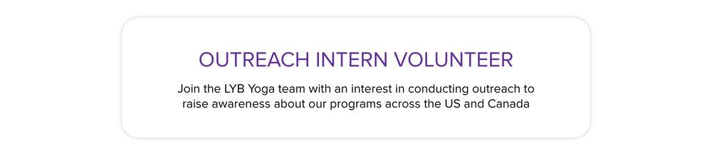 Outreach-Intern-Volunteer.jpg