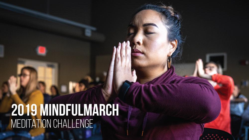 2019-Meditation-Challenge-Header.jpg