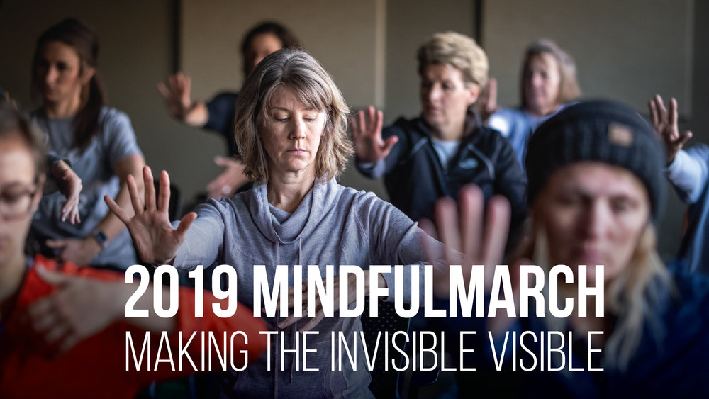 2019-MindfulMarch-Header.jpg