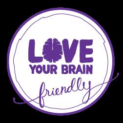 LYB_Friendly_purple.png