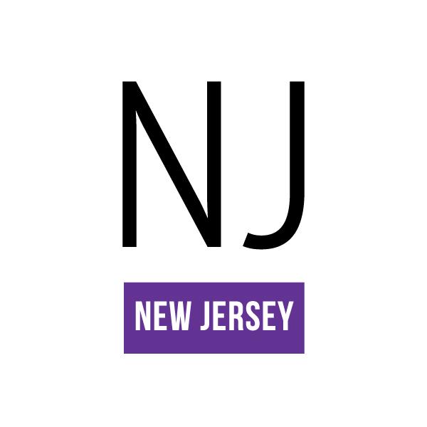 NJ.jpg