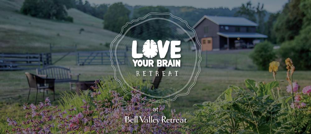 Bell-Vally-Retreat-Header.png