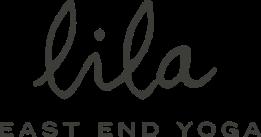 Lila East End Yoga Logo.png