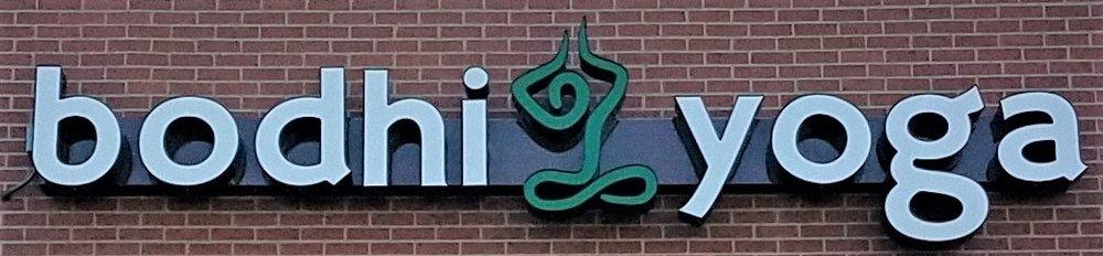 bodhi_outdoor_logo.jpg