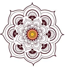 ashtanga yoga montreal logo.jpeg