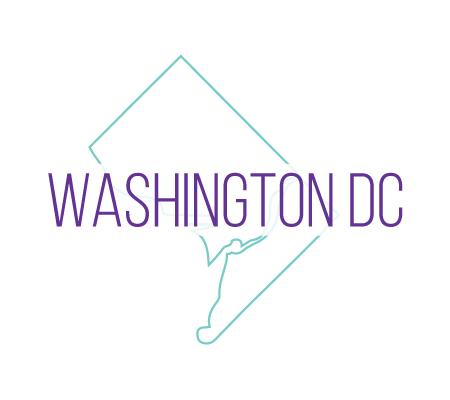Washington-DC_Tile.jpg