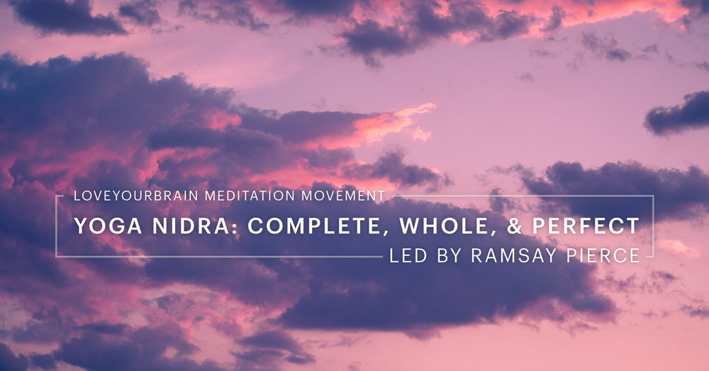 Yoga-Nidra---Complete-Whole-and-Perfect-.jpg