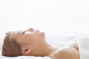 We specialize in gentle acupuncture for pain, as well as chronic disease