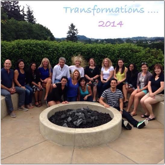 Transformations 1.jpg