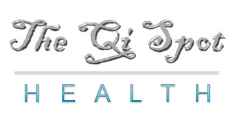 The Qi Spot Acupuncture Portland & Lake Oswego