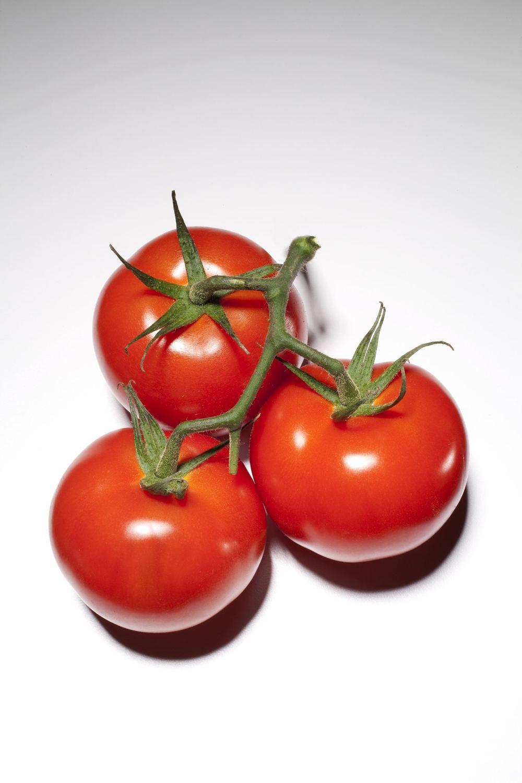 Tomato_Final.jpg