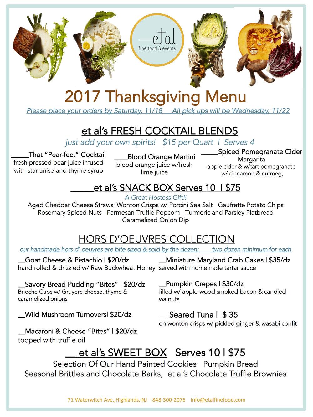 Thanksgiving Menu 2017 A.jpg