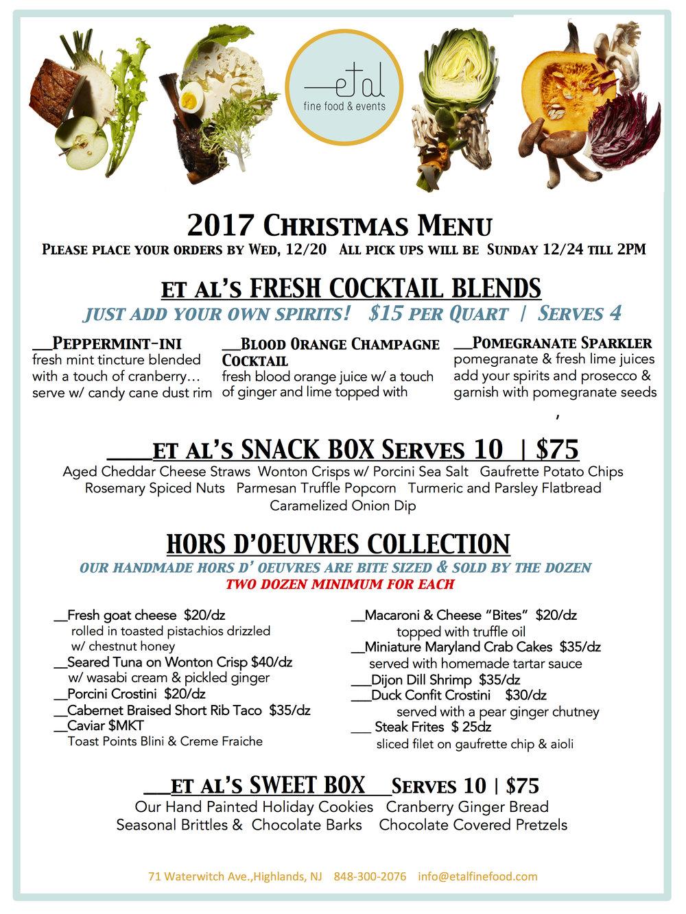 Christmas Menu 2017.jpg