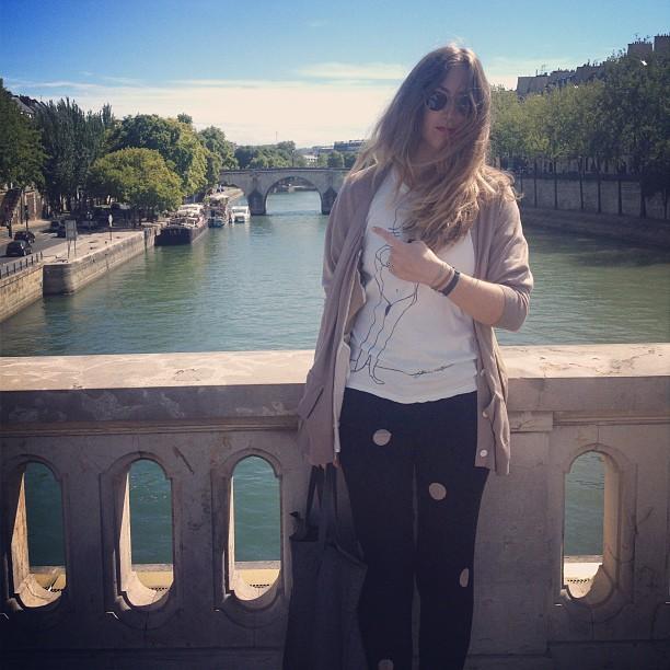#paris #tourist #greytravels