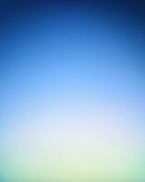 Oceans and skies merge in Eric Cahan's show at Bonni Benrubi opening this Wednesday. Hope to see you there.   via F-Stop Magazine    http://bit.ly/H7P6Tz
