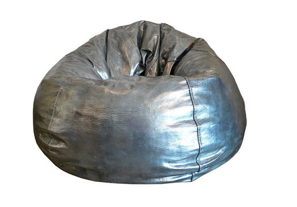 CEkstrom_BeanBagChair_Large.png
