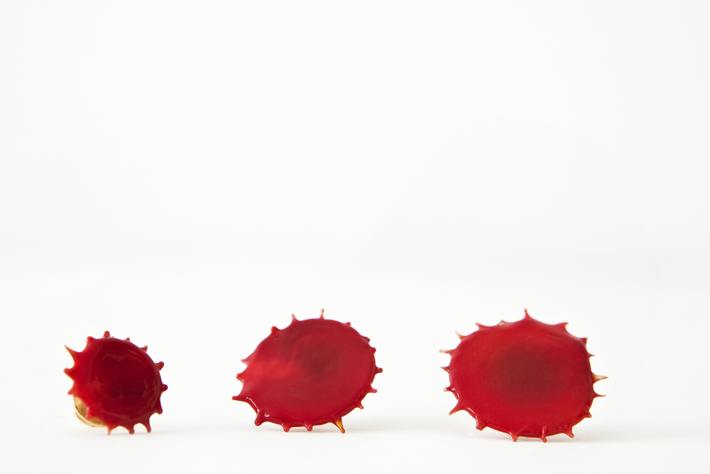 BLOOD JEWLERY.jpg