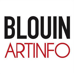 Artinfo_logo.jpg