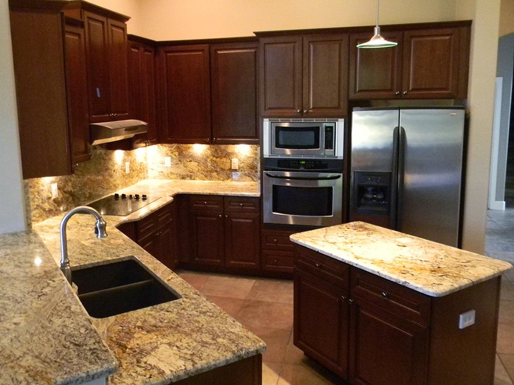 kitchen07.jpg