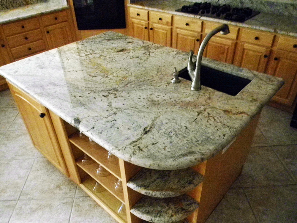 kitchen24.jpg