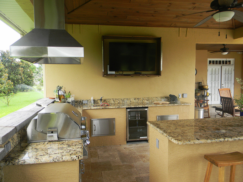 OutdoorKitchen01.jpg