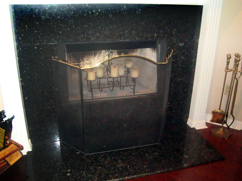 fireplace02.jpg