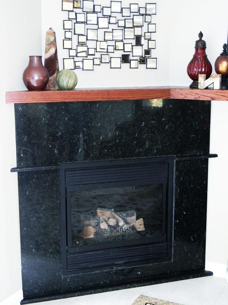 fireplace04.jpg