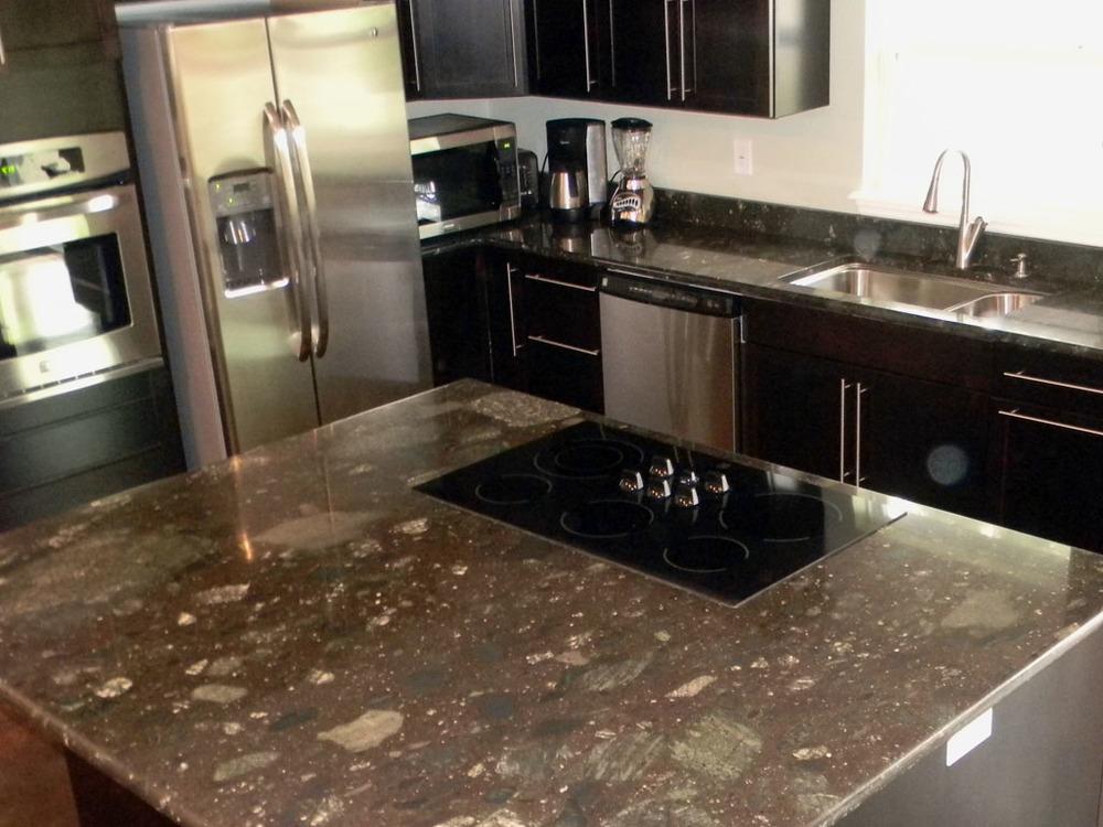 kitchen34.jpg