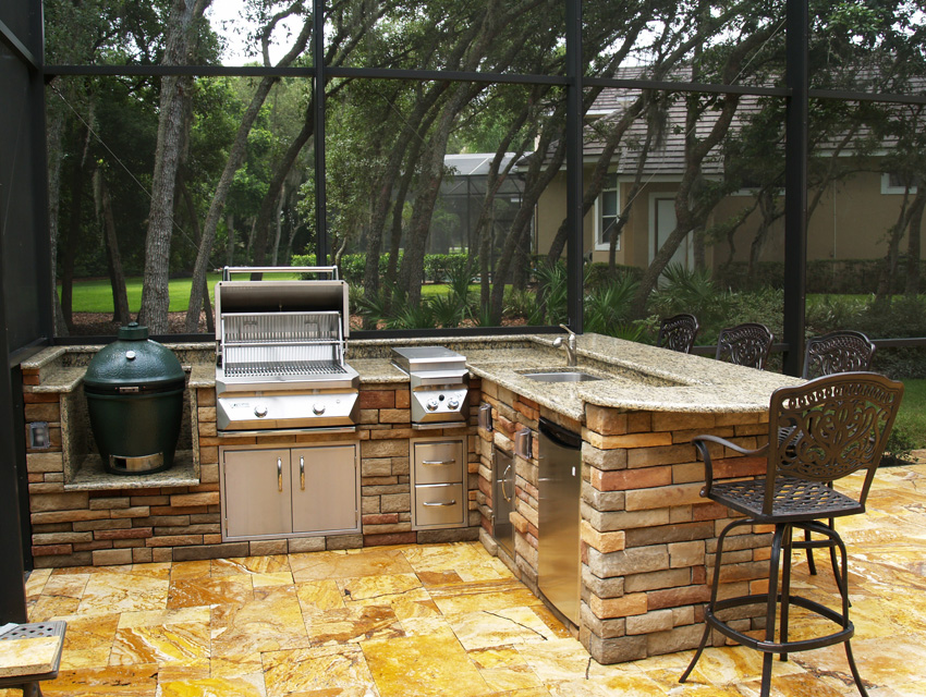 outdoor kitchen 02.jpg